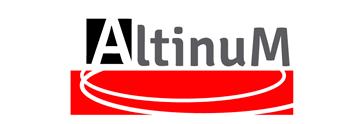 Altinum_01