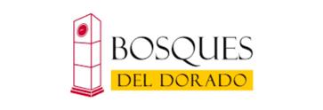Bosques_01