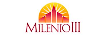 Milenio_01