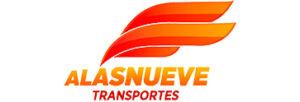 Logo_Alsnueve_01