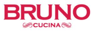 Logo_Bruno_01