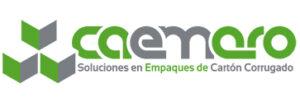 Logo_Caemqro_01