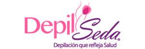 Logo_Depilseda_01