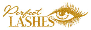 Logo_PerfectL_01