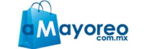 Logo_aMayoreo_01