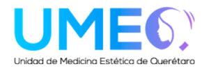 Logo_umeq_01
