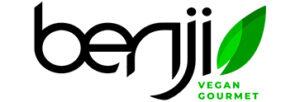 logo_Benji_01